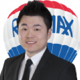 TONY XU Broker